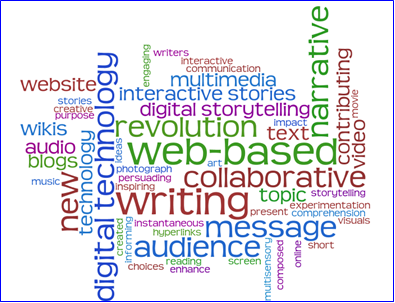 digital%20writing%20definition%20wordle.png